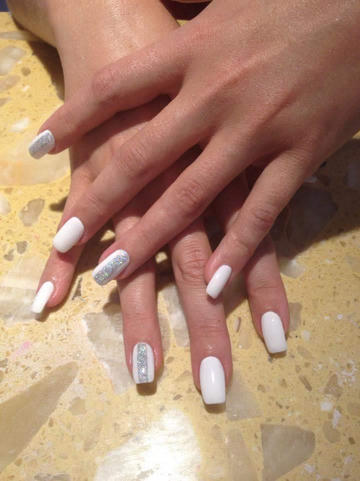 Nail Boutique And Spa Oakville Hours